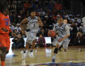 Campagna Stop-Infortuni-nello-Sport – Basket