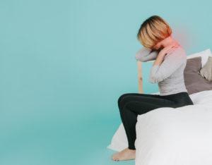 Terapia del Dolore Cervicale in Offerta