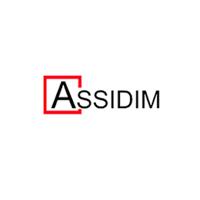 ASSIDIM-SITO
