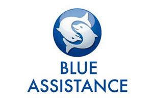 blueassistance_color