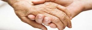 Riabilitazione nella malattia del Parkinson
