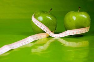 Giornata della salute Naturale